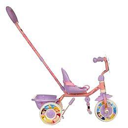 Купить Disney Princess Trike 2800.00 за рублей
