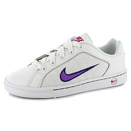 Купить Nike Court Tradition+ 2 Girls 2550.00 за рублей