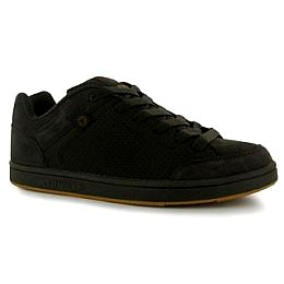Купить Airwalk Brock Mens Skate Shoes 2300.00 за рублей