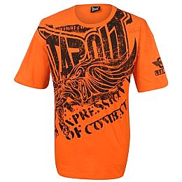 Купить Tapout Express T Shirt Mens 1600.00 за рублей
