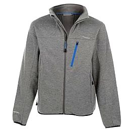 Купить Craghoppers Jiro Fleece Jacket Mens 2900.00 за рублей