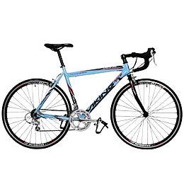 Купить Viking Echelon Race Road Bike Mens 20050.00 за рублей