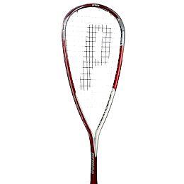 Купить Prince EX03 Hybrid Squash Racket 4900.00 за рублей