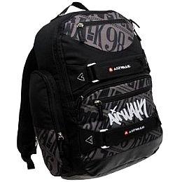 Купить Airwalk Skate Backpack 2050.00 за рублей