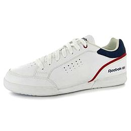 Купить Reebok World Match Mens Trainers 2850.00 за рублей