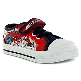 Купить Spiderman Canvas Childrens 1700.00 за рублей