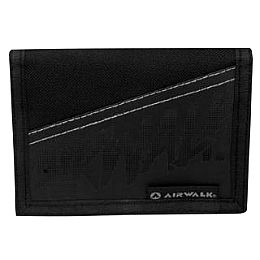 Купить Airwalk Vinyl Wallet Mens 700.00 за рублей