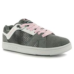 Купить Airwalk Skelton Skate Shoes Ladies 2200.00 за рублей
