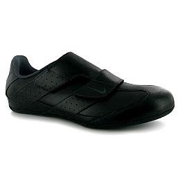 Купить Nike Roubaix Mens 3250.00 за рублей