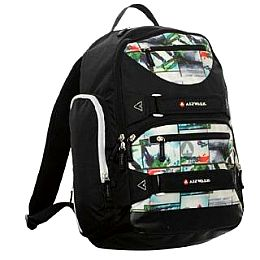 Купить Airwalk AOP Skate Backpack 2050.00 за рублей