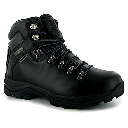 Купить Karrimor Skido Ladies Walking Boots 3350.00 за рублей