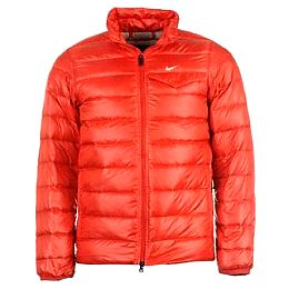 Купить Nike 800 Down Fill Jacket Mens 3850.00 за рублей