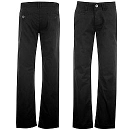 Купить Airwalk BTS Twill Pants Mens 1700.00 за рублей