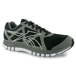 Купить Reebok Sublite Duo Mens Running Shoes 3600.00 за рублей