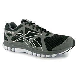 Купить Reebok Sublite Duo Mens Running Shoes 3600.00 за рублей