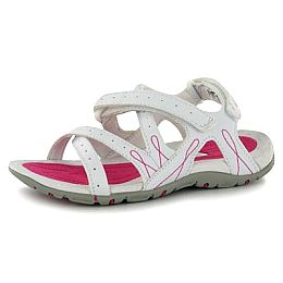 Купить Hi Tec Waimea Falls Sandals Girls 2150.00 за рублей