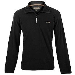 Купить Regatta Thompson Fleece Mens 1600.00 за рублей