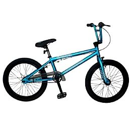 Купить Muddyfox Scream BMX 20 inch 8750.00 за рублей