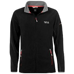 Купить Regatta Jasmina Zipped Fleece Ladies 2050.00 за рублей