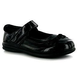 Купить Miss Fiori Patent MJ Infant Girls Shoes 800.00 за рублей