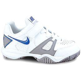 Купить Nike City Court 7 GChd21 2200.00 за рублей