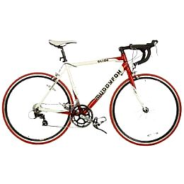 Купить Muddyfox Glide Road Bike Mens 16750.00 за рублей