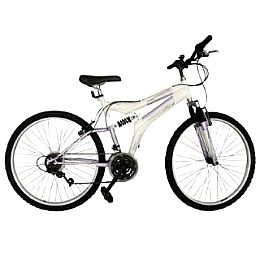 Купить Silver Fox Crave 26 Inch Mountain Bike Ladies 6650.00 за рублей