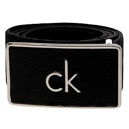 Купить Calvin Klein Printed Plate Belt Ladies 2550.00 за рублей