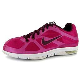 Купить Nike Air Max S2S Mesh Ladies Trainers 3350.00 за рублей