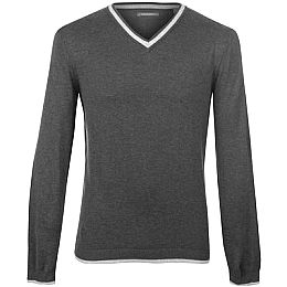 Купить Ashworth V Neck Sweater Mens 2700.00 за рублей