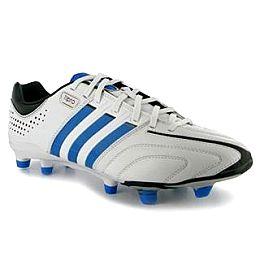 Купить adidas adiPure 11pro TRX FG Mens Football Boots 5300.00 за рублей