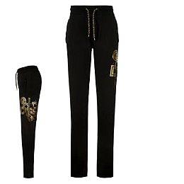 Купить Golddigga Fleece Sweatpants Ladies 1950.00 за рублей