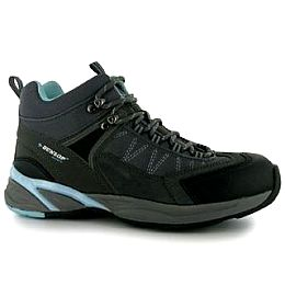 Купить Dunlop Virginia Ladies Safety Boots 2800.00 за рублей