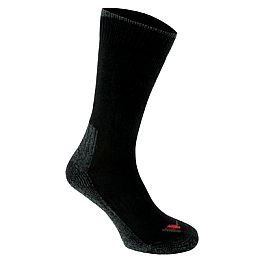 Купить Gola Walking Socks Mens 700.00 за рублей