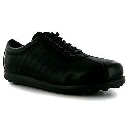 Купить Lee Cooper Chukk Leather Mens Shoes 2550.00 за рублей