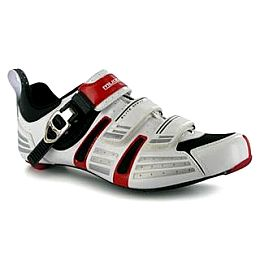 Купить Muddyfox RBS Carbon Mens Cycling Shoes 3750.00 за рублей