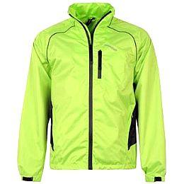 Купить Muddyfox Cycling Jacket Mens 2300.00 за рублей