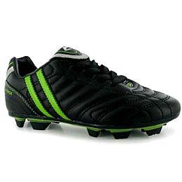 Купить Patrick Speed FG Childrens Football Boots 1750.00 за рублей
