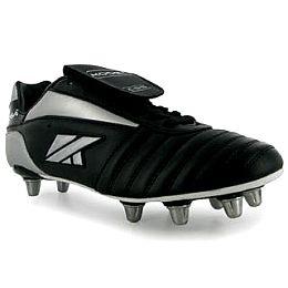 Купить KooGa Mens Nuevo CS5 MCHT Rugby Boots 2900.00 за рублей
