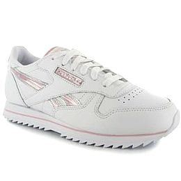 Купить Reebok Classic Etched Ladies Trainers 3500.00 за рублей