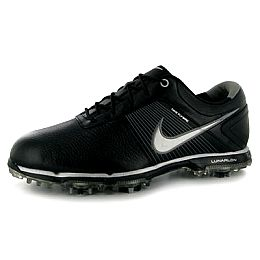 Купить Nike Lunar Control Mens Golf Shoes 5150.00 за рублей
