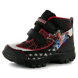 Купить Spiderman Boot Infants 1750.00 за рублей