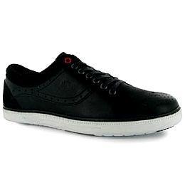 Купить Firetrap Punch Pump Mens Shoes 2800.00 за рублей