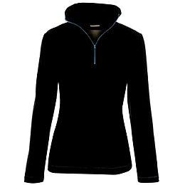 Купить Campri Micro Fleece Ladies 1650.00 за рублей