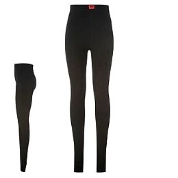 Купить Heat Holders Holders Legging Mens 1650.00 за рублей