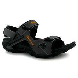Купить Karrimor Antibes Sandals Junior 1750.00 за рублей