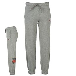 Купить Puma TD Sweatpants Junior 1850.00 за рублей