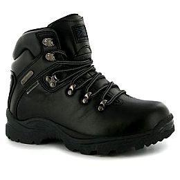 Купить Karrimor Skido Boot Childrens 2400.00 за рублей