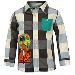 Купить Scooby Doo Shirt Infant Boys 1600.00 за рублей
