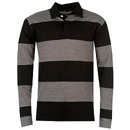 Купить Donnay Panel Long Sleeve Top Mens 1600.00 за рублей
